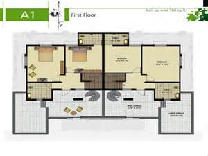 luxury duplex house plans luxury duplex plans joy studio design gallery best design