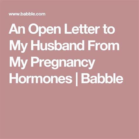 estrogen for husband 17 migliori idee su ormoni della gravidanza su pinterest