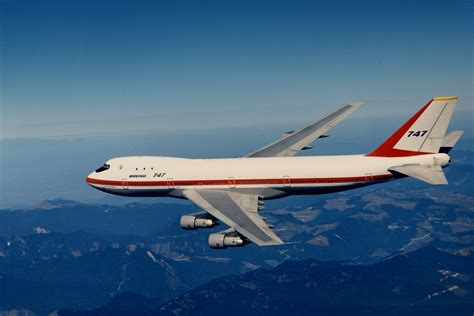 this boeing 747 is being 747 archives this day in aviation