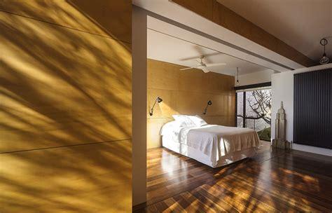 bedroom eyes fitzroy japanese maple tree house fitzroy melbourne australia
