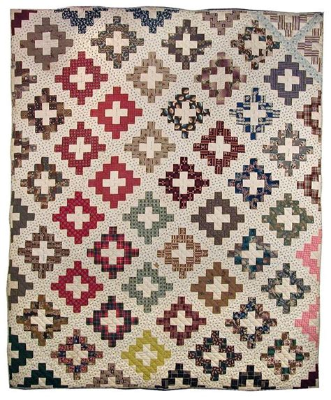Signature Quilt Pattern by 14 Best Images About Signature Quilt Ideas On