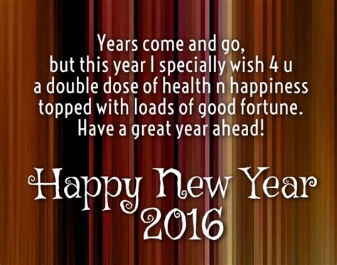 new year 2016 greetings messages happy new year 2017 wishes quotes