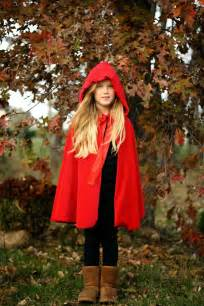 keeping my cents 162 162 162 bumble bee amp little red riding hood