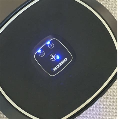 oreck dualmax air purifier my allergy season secret weapon giveaway arv 600 thrifty
