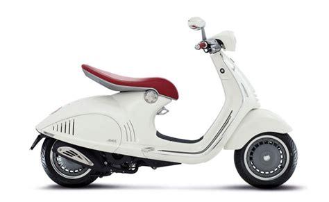 design vespa online vespa scooters reviews prices photos and videos