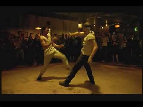 film ong bak tony jaa vs fight club best martial arts movies documentaries yahoo answers