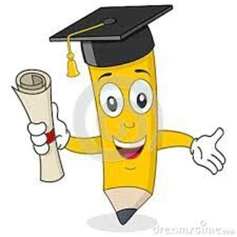 Balon Wisuda Graduation Smile 17 best images about graduacion on tes