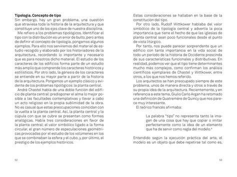 the official arsenal fc 1911287648 pdf libro e stern fotographie no 66 robert capa stern fotografie descargar posicionamientos
