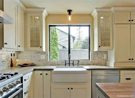 Home Decorators Linen Cabinet by Semi Flush Light Over Kitchen Sink Google Search