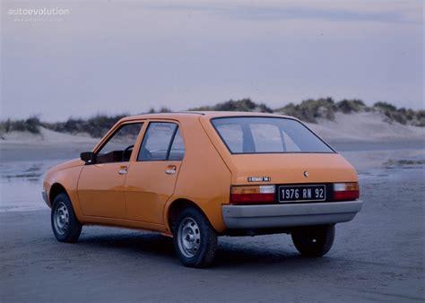 renault car 1980 renault 14 1976 1977 1978 1979 1980 1981 1982