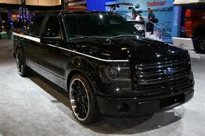 2013 ford f 150 black front 246151 photo 138 trucktrend