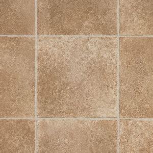 armstrong vinyl pattern match limestone paver armstrong vinyl floors vinyl sable
