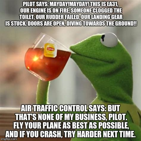 may day meme but thats none of my business meme imgflip