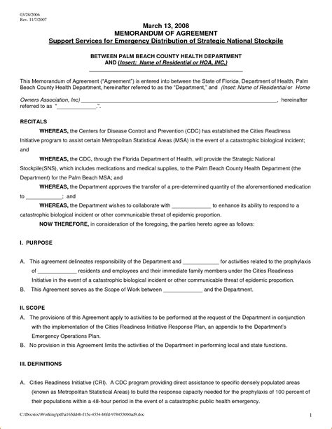 5 Rental Lease Agreement Template Word Teknoswitch Lease Agreement Template Word Doc