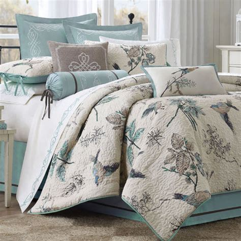 comforter with birds best 28 bird comforter set bird bedding bedding sets