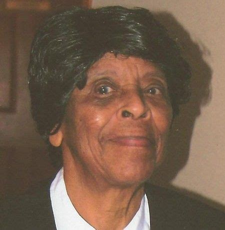 bernice curtis obituary atlantic city new jersey