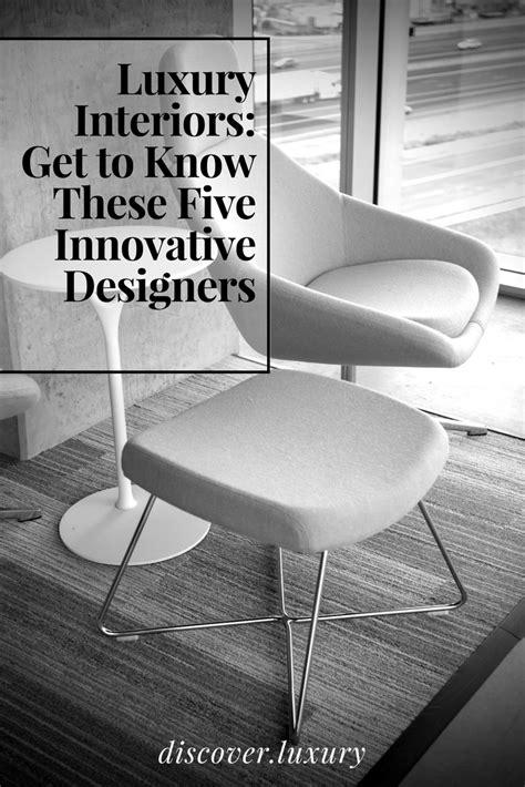 how to get free interior design advice how to get into interior design elegant interior design