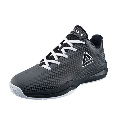 peak basketball shoes peak most durable shoes cheap basketball shoes