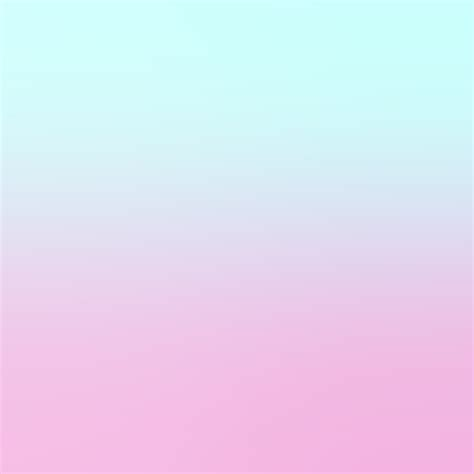 minimalist color palette 2017 100 minimalist color palette 2016 2016 fermob color