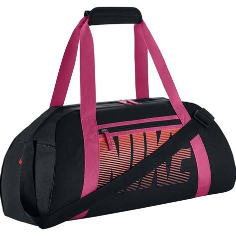 Tas Nike S Nike Club Duffel Bag 2 tony pryce sports nike s club duffel