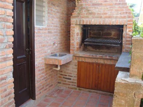 patio interior sinonimo caba 241 as en pinamar las tres mosqueteras pinamar