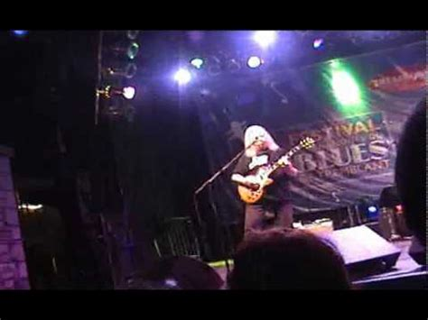 White Room Live by Jeff Healey White Room Live Tremblant 2006