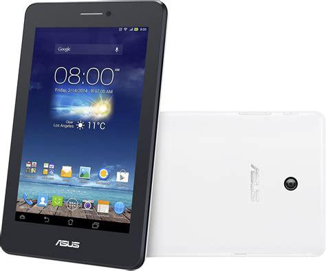 Tablet Asus Fonepad 8 asus fonepad 7 me175cg dual sim tablet price in india