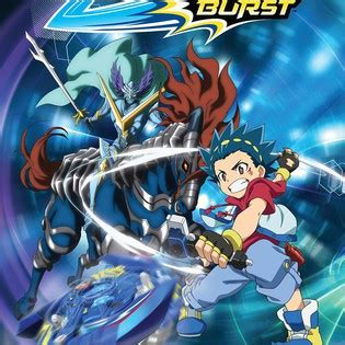 daisuki adds beyblade burst anime  english subtitles
