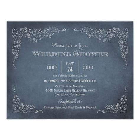 N 2 Cheap Wedding Invitations by 27 Best Jen S Bridal Shower Board Images On