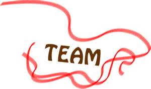 What Team Is On Team Sysu China 2012 Igem Org