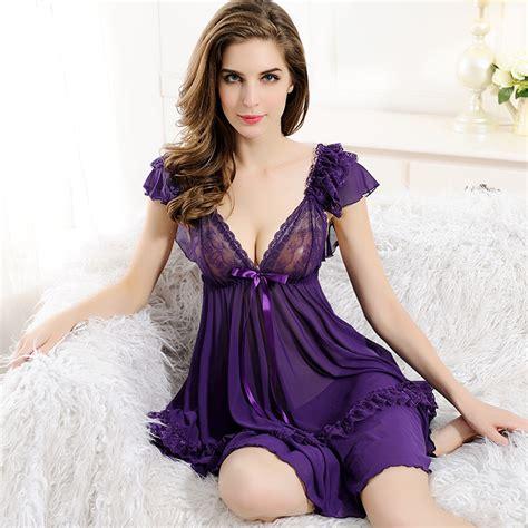 Stelan Baju Tidur Pj Big Size Sleepwear premium quality beautiful nightgown onesie sleepshirts sleepwear pajamas for
