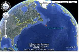 New! Earth View In Google Maps [groovyNews]
