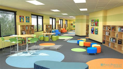 daycare centers c s janitorial services