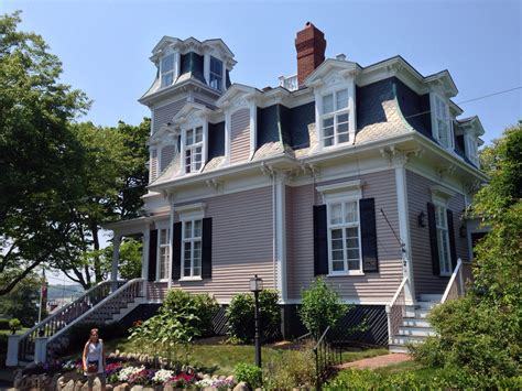 exterior beautiful mansard roof and dormer with exterior paint color also window shutters and