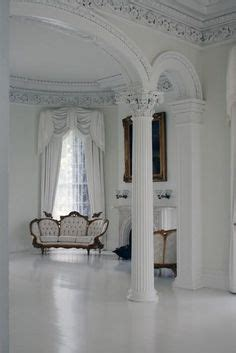 1000 ideas about neoclassical interior on pinterest neoclassic on pinterest neoclassical interior