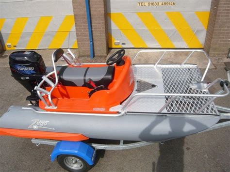 zego boat plans gallery zego boats home fishing and boating stuff