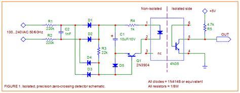 equivalencia transistor bc547 tablas de equivalencia de transistores