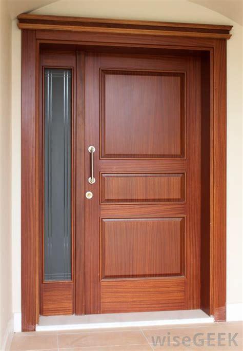 Types Exterior Doors Exterior Door 187 Types Of Exterior Doors Inspiring Photos Gallery Of Doors And Windows Decorating