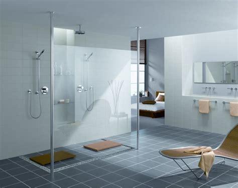 arredo bagno con doccia il box doccia rivoluziona l arredo bagno moderno cabine