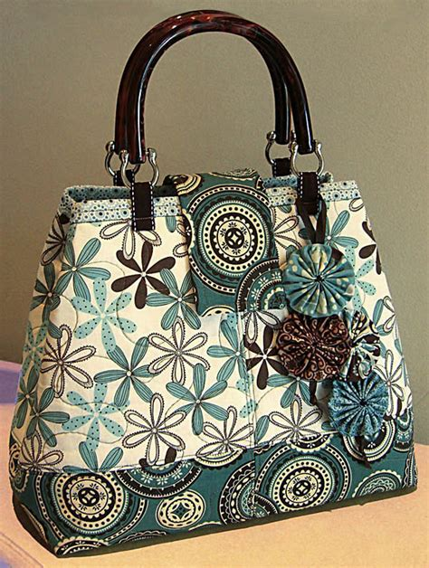 lazy girl designs 123 miranda day bag downloadable pattern lazy girl designs 187 miranda day bag pattern scheduled to