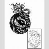 Owl Pumpkin Stencils | 250 x 310 png 53kB