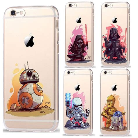 Wars Ship Map Iphone 5 5s Se 6 Plus 4s Samsung Htc Cases best 25 wars ships ideas on falcon tv wars vehicles and wars spaceships