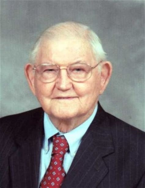 obituary for clarence r dill petty funeral home