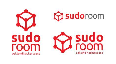 sudo room sudo room hackerspace logo ryanlyleevans