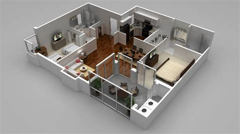 three dimensional house plans 3 dimensional house plans 28 images house plans 3 dimensional home design and