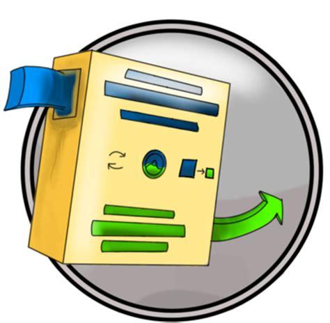 qti format converter how to install format junkie in ubuntu 12 04 it s all