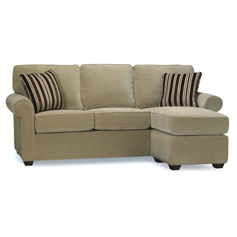 reversible sectional sofa chaise penelope reversible chaise sofa dcg stores