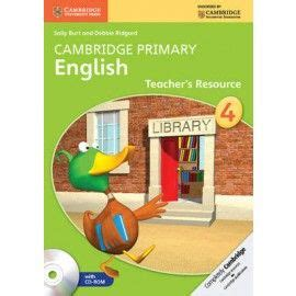 Is Cambridge Primary Phonics Workbook B 9781107675926 108 best images about cambridge int l primary books on