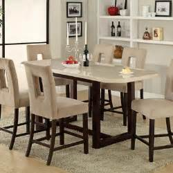 kitchen counter table design hokku designs wayfair