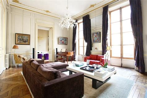 french interiors french interior design the beautiful parisian style